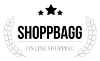 Shoppbagg
